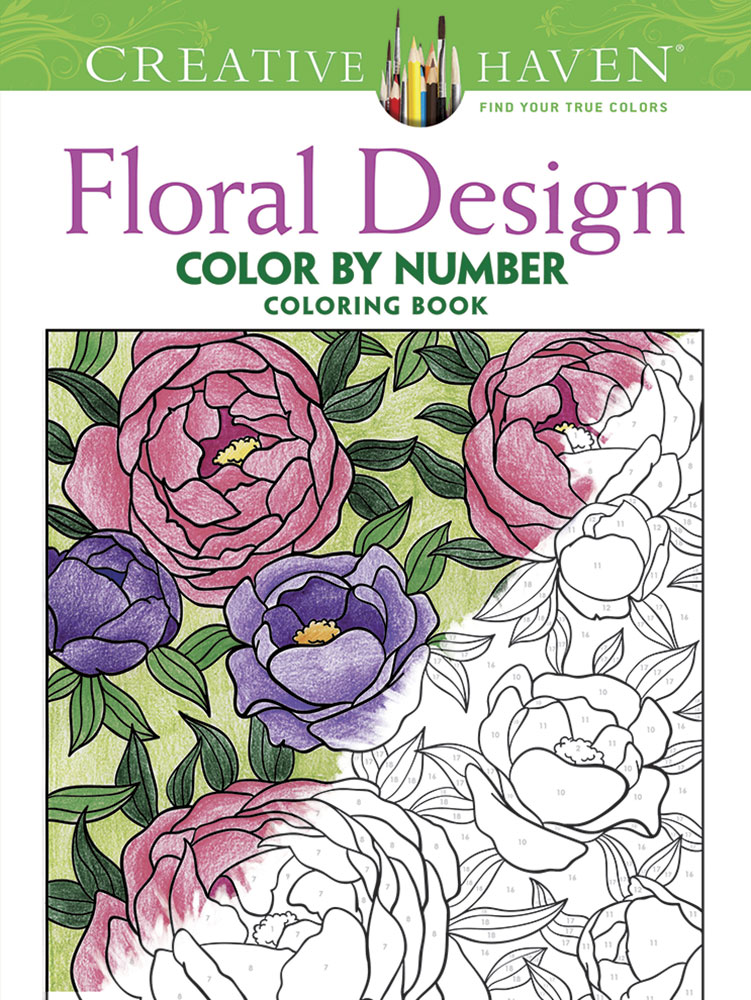 - Printable Coloring Pages For Seniors, Boomers Art Hobby Printables