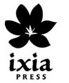 Introducing Ixia Press