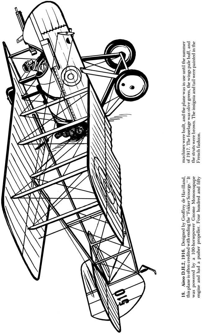 Coloring Page 1 2 3 4 Full Color Pictures World War 1 Coloring Pages