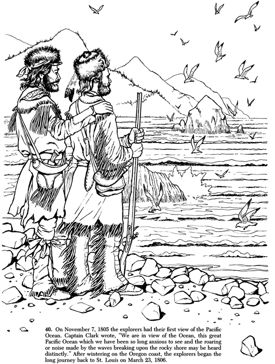 world war 1 trenches coloring pages