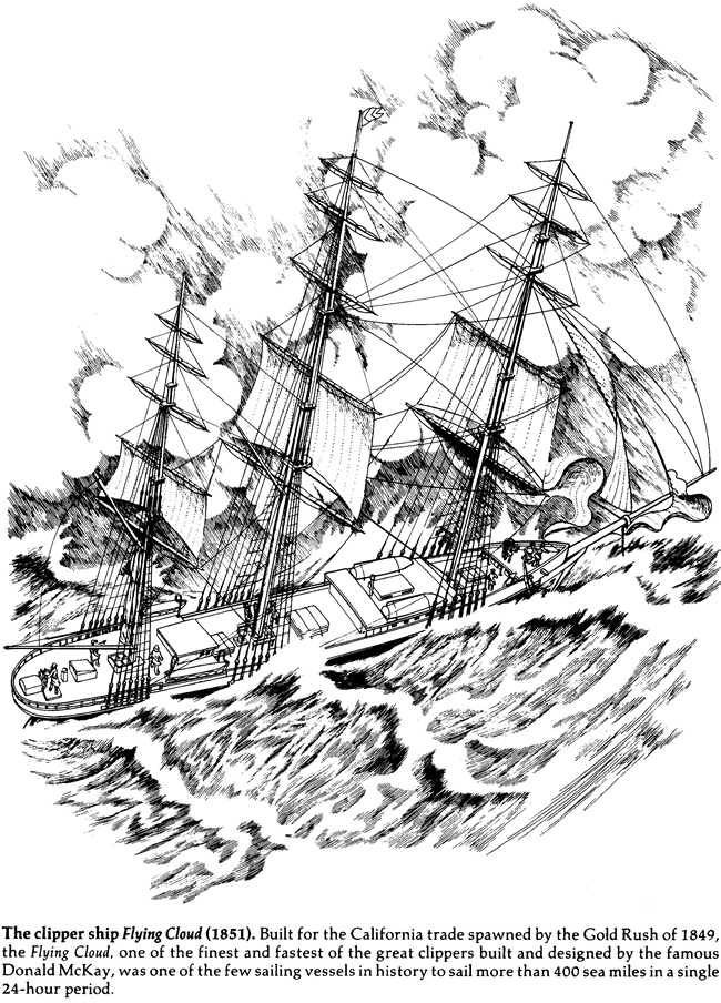 historic ship coloring pages - photo#19