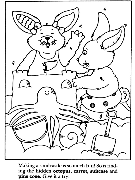 Welcome to dover publications Coloring book solutions
