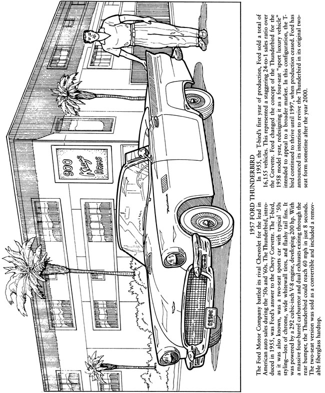 dover books catalog coloring pages