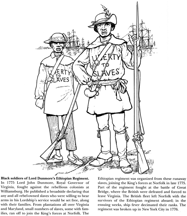 Underground railroad pages coloring pages for Underground railroad coloring pages