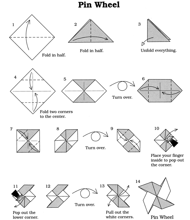 Books On Origami Pdf