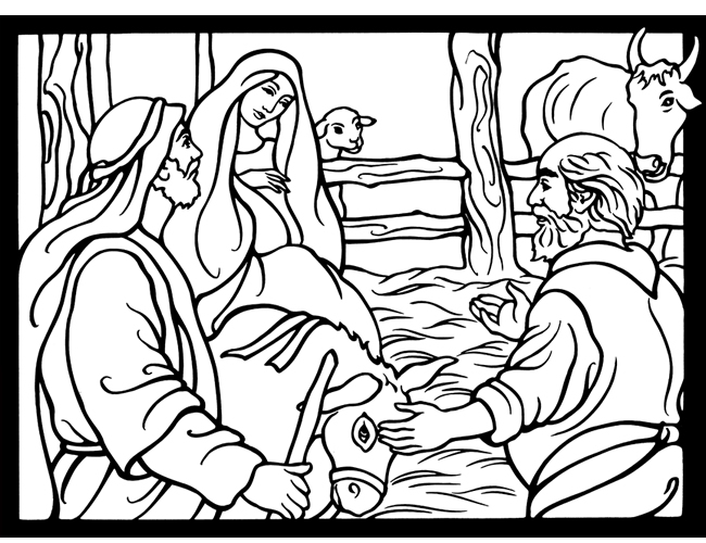 Letter W coloring pages  Free Coloring Pages