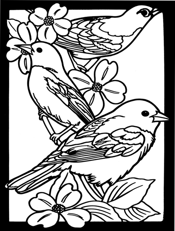 baltimore orioles coloring pages - photo#19