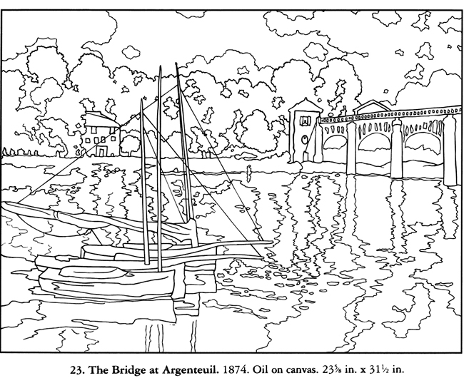 Welcome Dover Publications