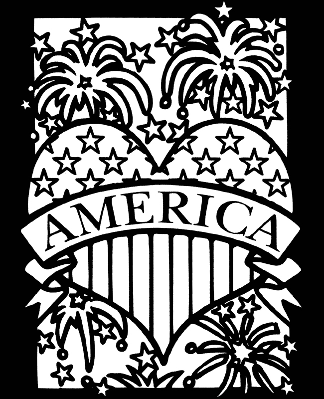 Welcome to dover publications for 4th of july coloring pages for adults