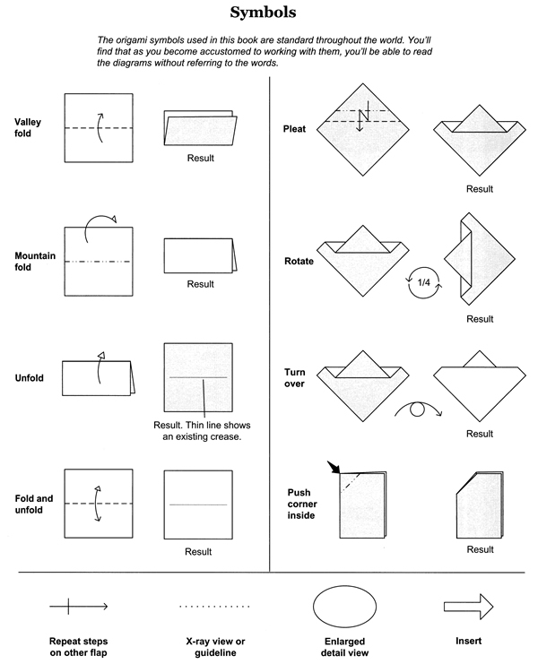 JEWISH EMBROIDERY DESIGNS « EMBROIDERY & ORIGAMI