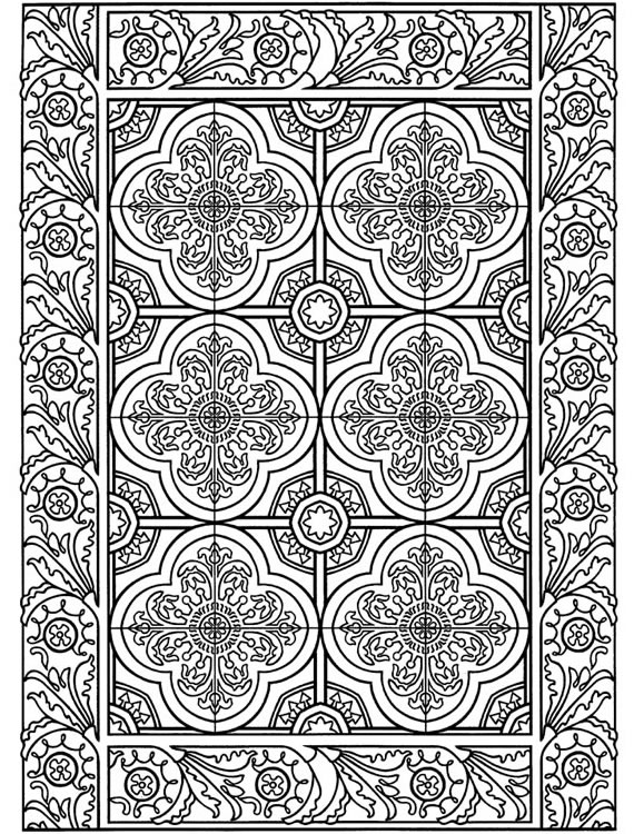 Welcome to Dover Publications - photo#10