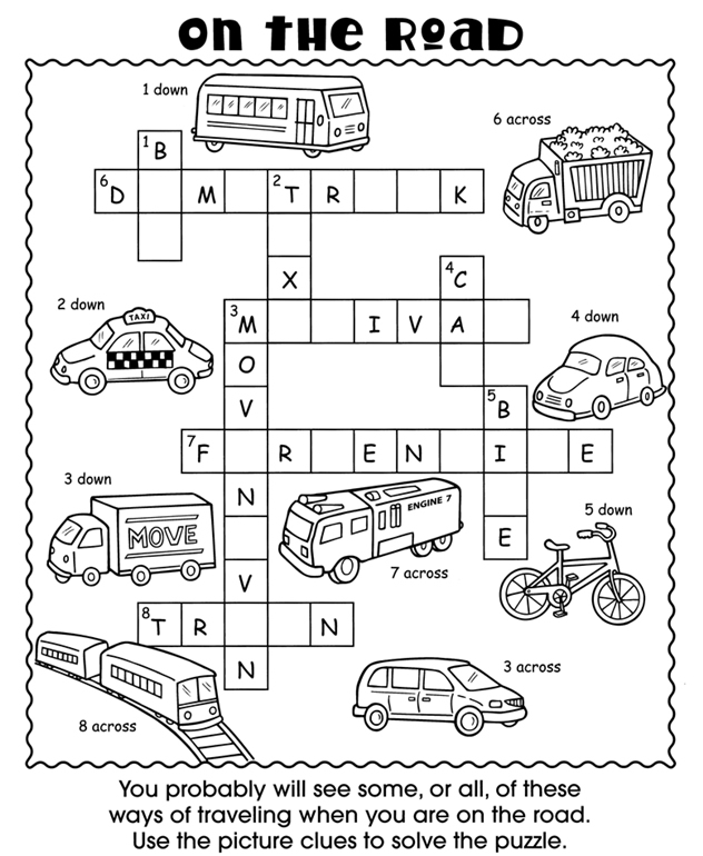 Dover Free Worksheets : Welcome to dover publications