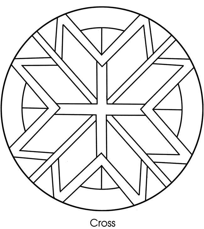 celtic cross coloring pages pelauts com