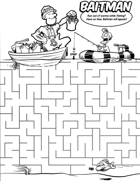 online 古籍阅读基础 gu ji