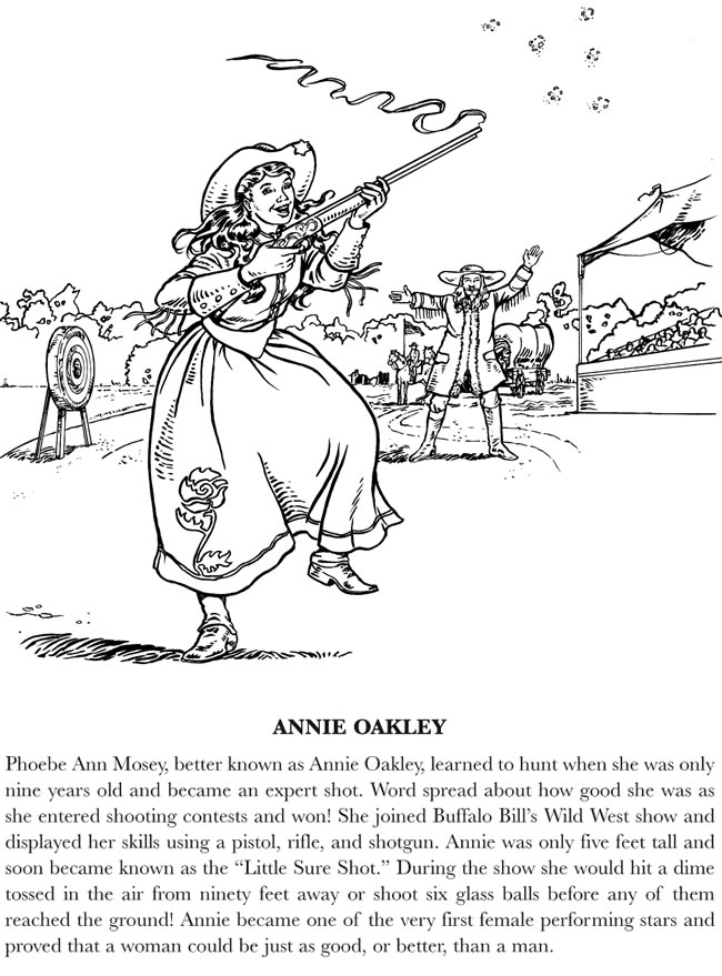 an american tale coloring pages - photo#18
