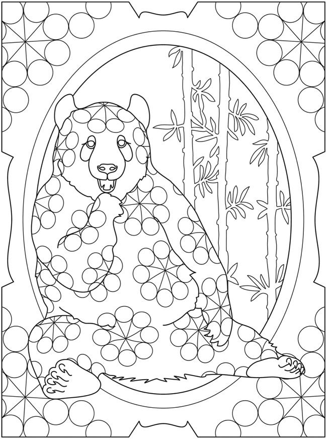 dover publications free coloring pages | Welcome to Dover Publications