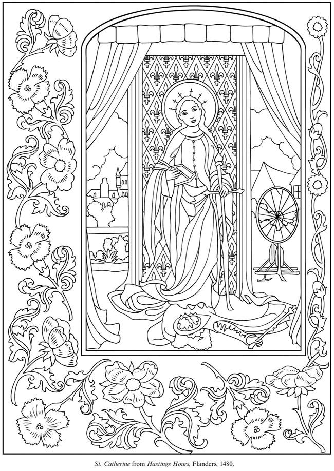 book Myth and Ritual