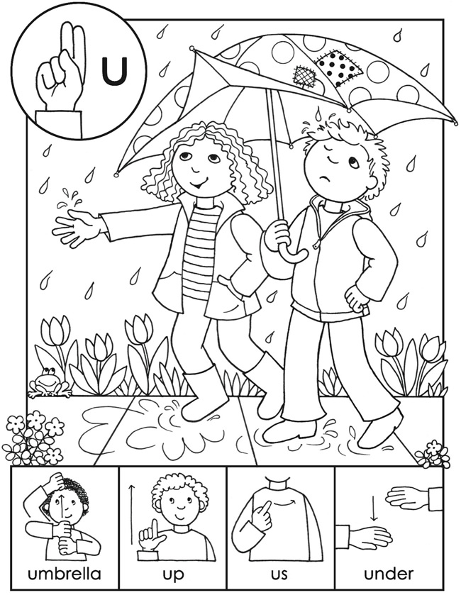coloring book intro welcome to dover publications