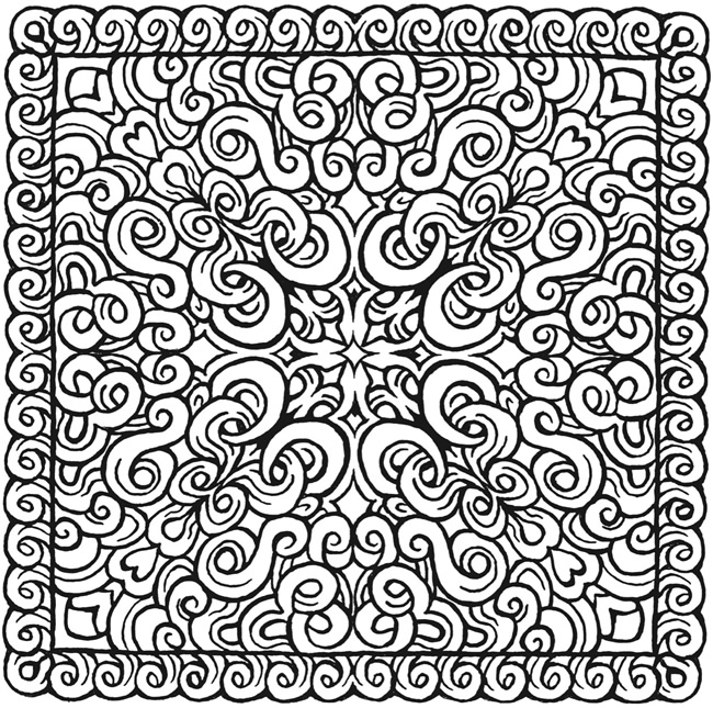 mandala eiskonigin zum ausdrucken 04 besides how to draw deadpool easy step 8 likewise  additionally  additionally  likewise Dibujos de Personajes de Winx Club para colorear 04 in addition 490947 029 in addition  together with zb6zAR0 together with  also dT4oXpGTe. on minecraft coloring pages mandalas