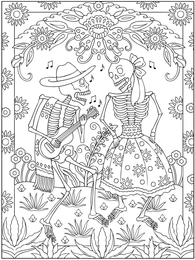 - Welcome To Dover Publications