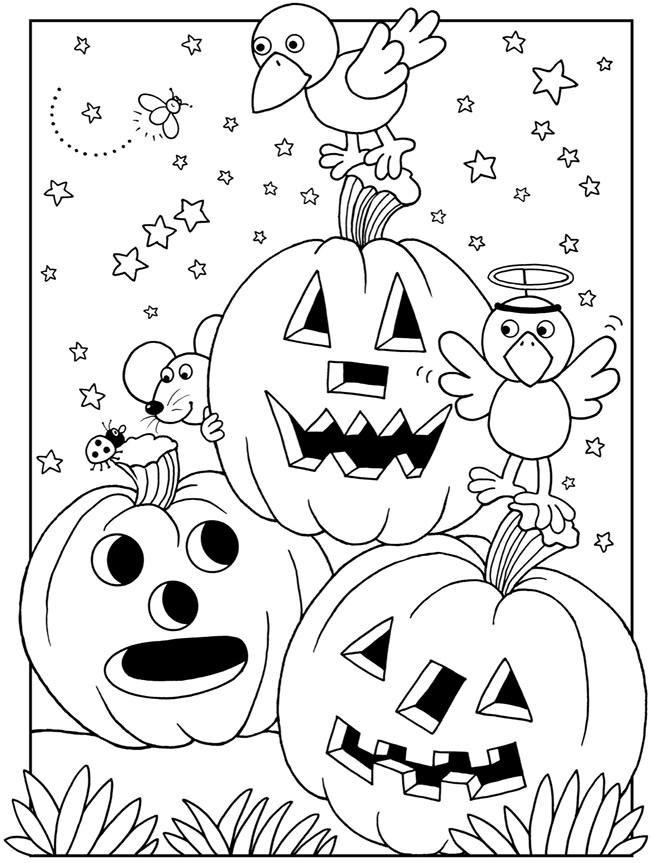 Halloween Sorci 232 Res Et Monstres L 233 Cole De Crevette
