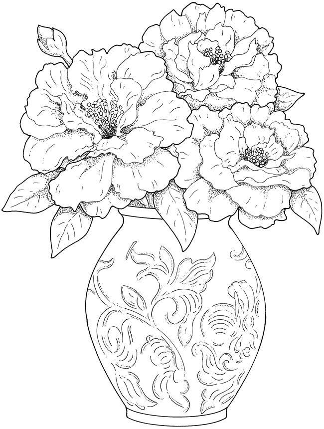 coloring pages art on pinterest dover publications coloring books and dovers