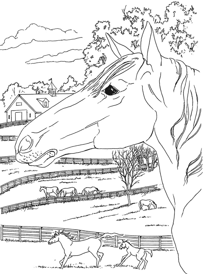 countries coloring pages - photo#35