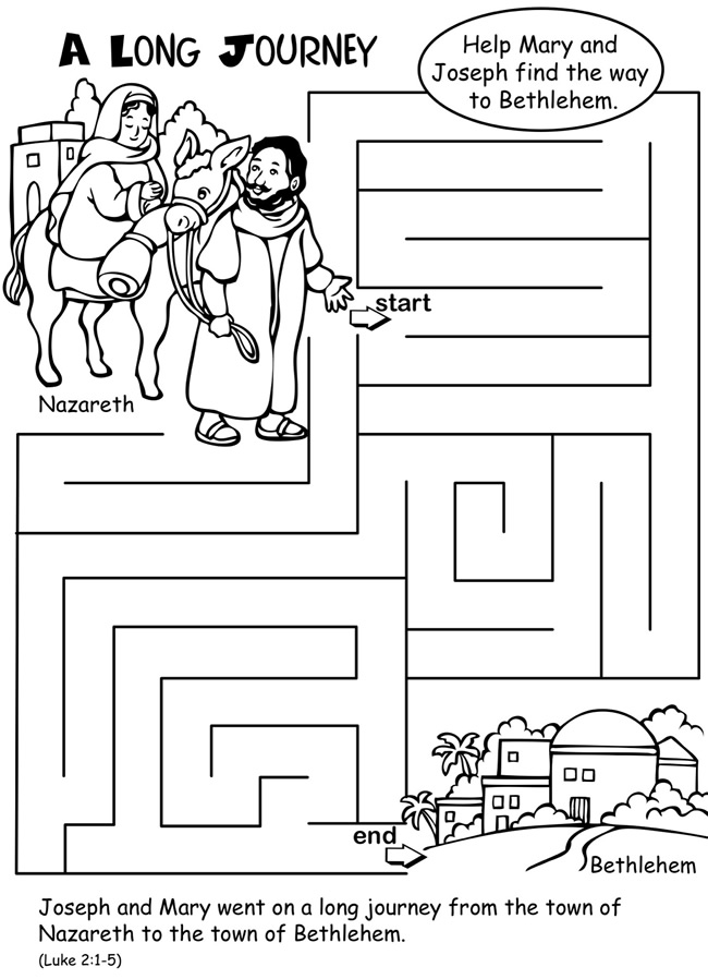 Meetinghouse Whitaker 368214 as well 295619163020394837 further Baby Mickey Mouse Coloring Pages furthermore Violet  Peanuts further Maori Borders. on christmas coloring pages sunday