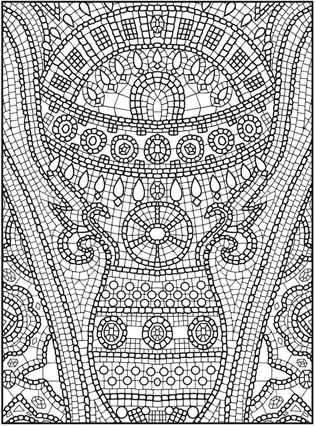 jixppna9T moreover christmas11 likewise  besides  in addition doodles41 further  besides  as well  further  further 60c83d78ad0447ae97517e6472f4f32a together with gcepb7ocd. on advanced coloring pages for teens online