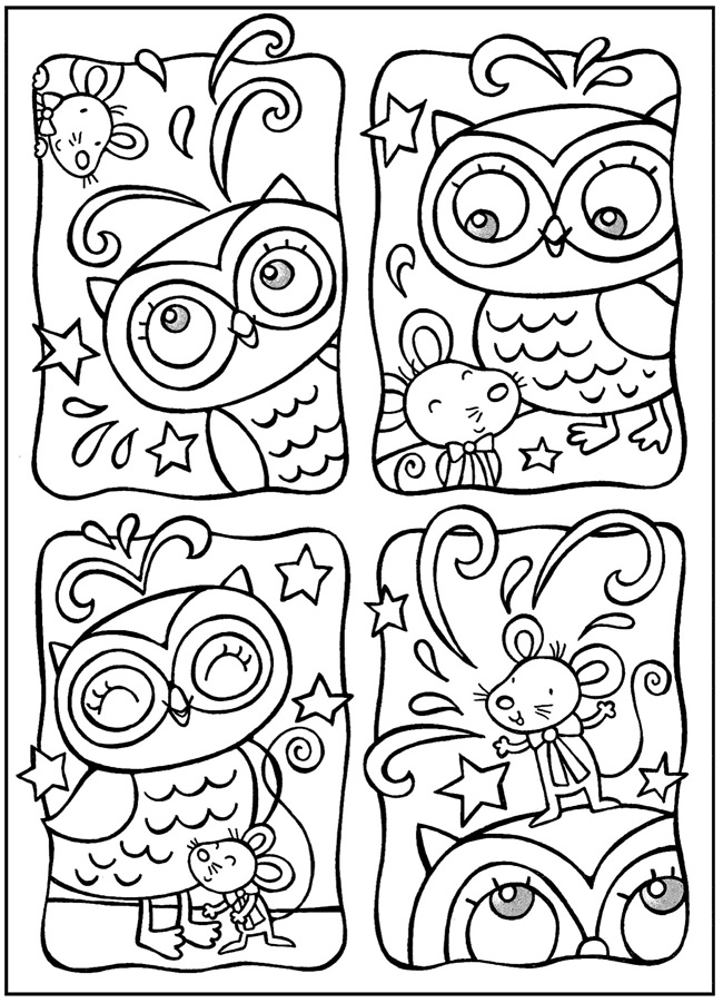 Hearts Kids Good Bye Coloring Pages 3994 furthermore Hard Zentangle Coloring Pages likewise Littlest Pet Shop 18 Printable Coloring Pages Book 12733 moreover Printable Mushroom Shape Template besides Ilustrao Stock Tatuagem Principal Do Gato Lince Estilo Psicadlico Zentangle Image73539853. on coloring pages for adults cats