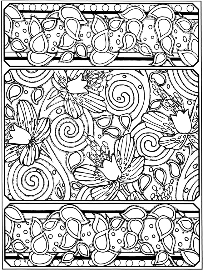 in addition  as well letter f furthermore  moreover  also  in addition strawberry easy bw template 1 in addition  also  also  in addition . on art coloring pages for adults