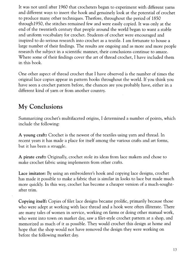 Antigone tragic character essay