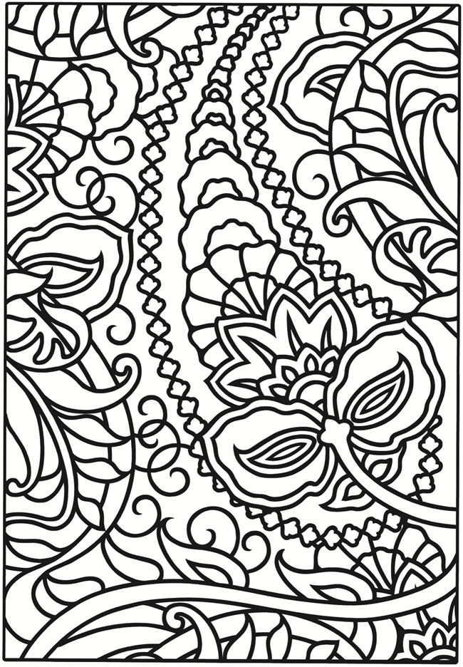 Wele to Dover Publications