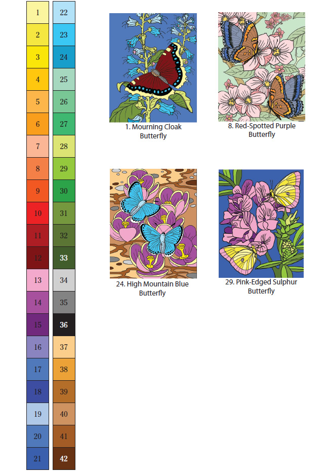 Dover Publications. Browse our complete catalog of over 10,000 ...