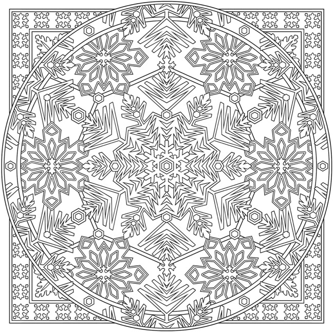 in addition  also  together with  additionally  additionally hex pattern coloring pages likewise  also  in addition  also 803767 011 additionally . on detailed advanced printable coloring pages