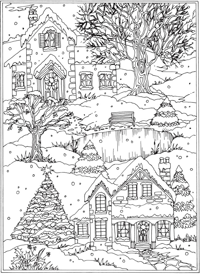denise fleming coloring pages - photo#30