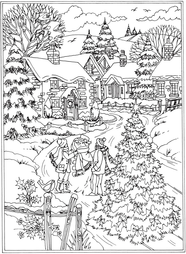 inkspired musings: Mary Quite Contrary Nursery Rhyming Fun
