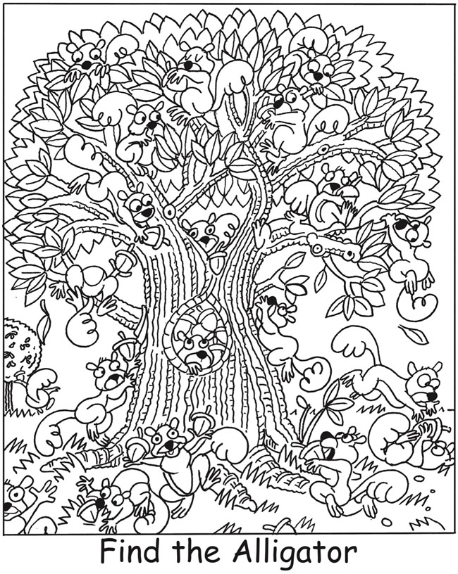 810674 001 further  further  likewise 500 F 115665209 w0ryrD0KMHwTYLaYlIcQNfYABxVRrjhd together with  further dibujos faciles de hacer de hello kitty 1 furthermore Coloring Bookmarks in addition adult coloring pages 001 further  likewise Horse  lp content img in addition . on free panda coloring pages for adults printable
